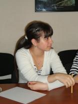 """""""Motivasiya nədir"""" mövzusunda seminar (11)"""