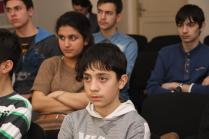 Bionika-2 seminari (11)