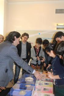 Bionika-2 seminari (15)