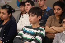 Bionika-2 seminari (6)