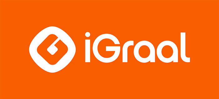 Read more about the article iGraal
