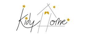 Read more about the article KidyHome : Décorations pour chambre d'enfants