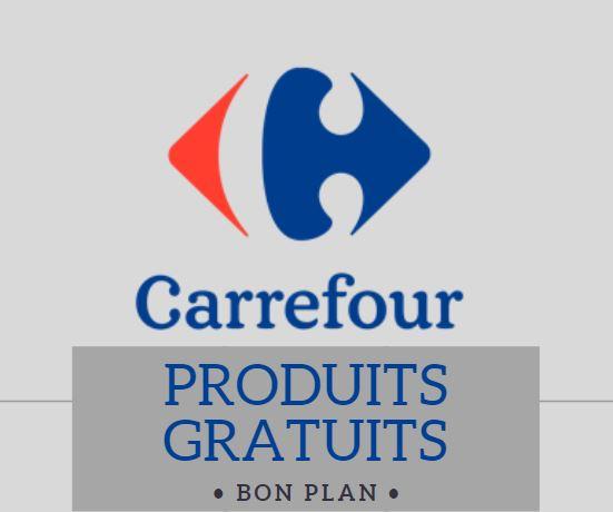 Read more about the article Carrefour : Mon avis le rend gratuit