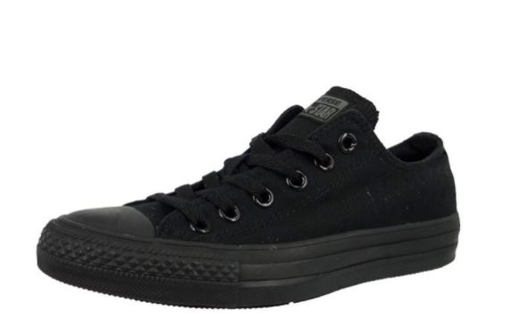 Read more about the article CONVERS – 32€ LA PAIRE