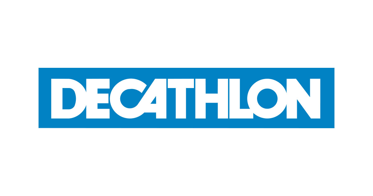 Read more about the article DECATHLON – PROGRAMME FIDELITE
