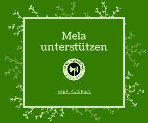 Um Mela zu unterstützen, klicke hier.