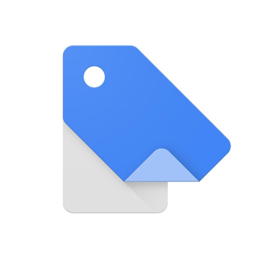 Guida servizi Google Shopping Merchant
