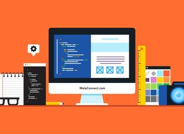 Come Creare sito web