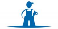 Idraulico Asti Pronto Intervento Logo