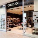 Negozio Abbigliamento Alessandria Scarpe Geox