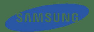 Logo Centro Assistenza Samsung