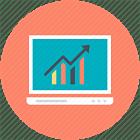 icona sito internet professionale
