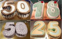 torte_numeri