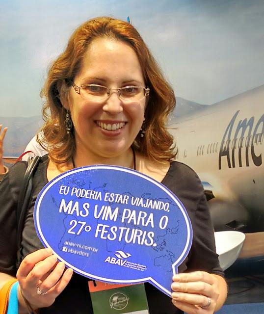 festuris-2015-2