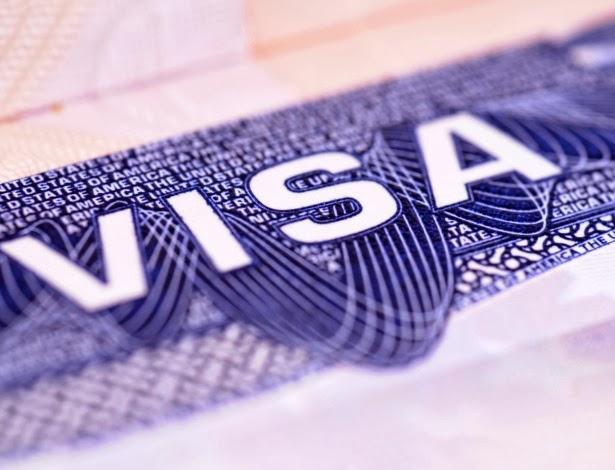 Confira a documentação exigida para viagem à América do Norte