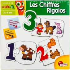 jeu-educatif-les-chiffres-rigolos-de-3-a-6-ans