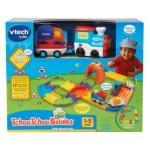 vtech-circuit-de-trains-tchou-tchou-bolides-tchou-ptit-circuit-127168-4