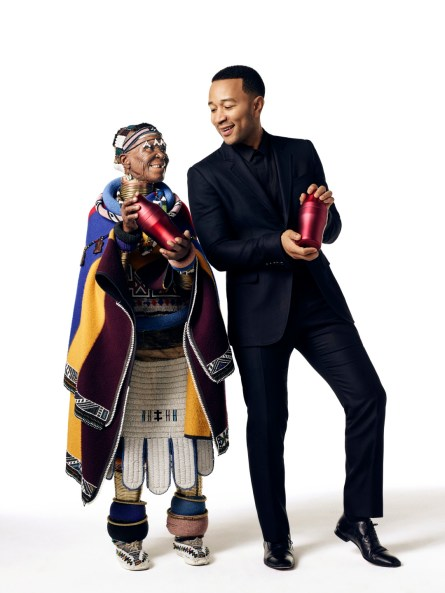 4-john-legend-esther-mahlangu-with-shakers-1080x1440