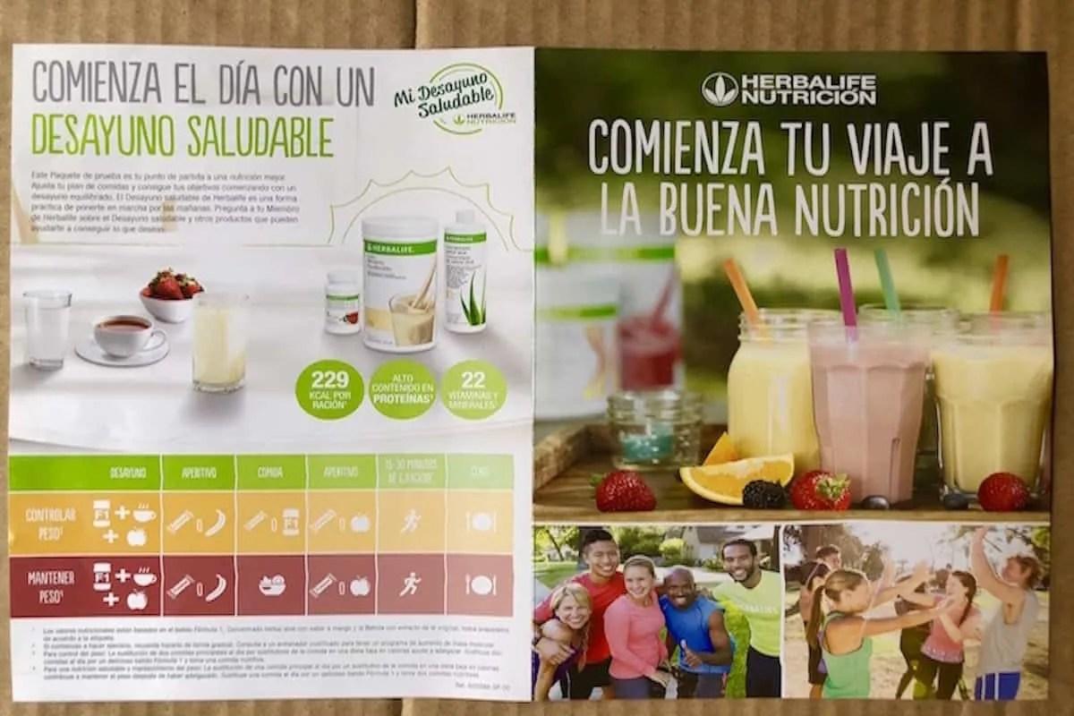 dieta disintossicante argentina di 3 giorni