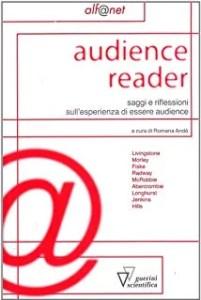 audience-reader-melania-romanelli