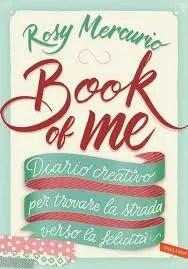 book-of-me-recensione-melania-romanelli