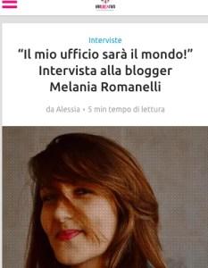 intervista-melania-romanelli