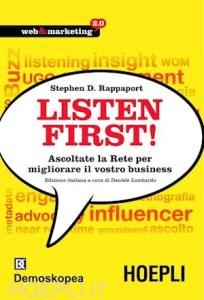 listen-first-melania-romanelli