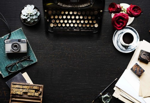 melania-romanelli-scrittrice