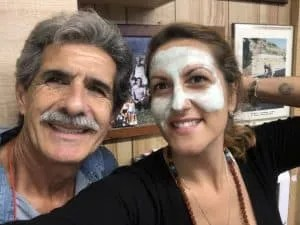 black-mask-barbershop-collaborazione