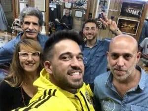 barber-shop-sulmona