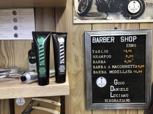 black-mask-barbershopsulmona