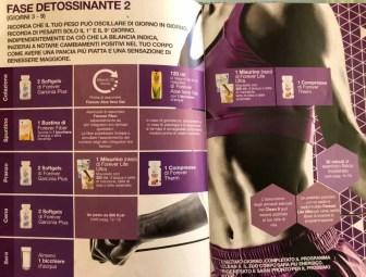 dietadetossinante-melaniaromanelli