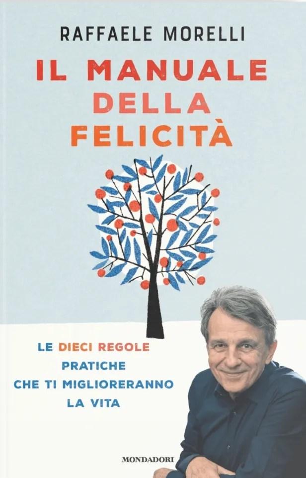 """""""Il Manuale della Felicità"""": recensione"""