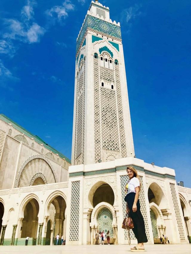moschea-hassanii-marocco