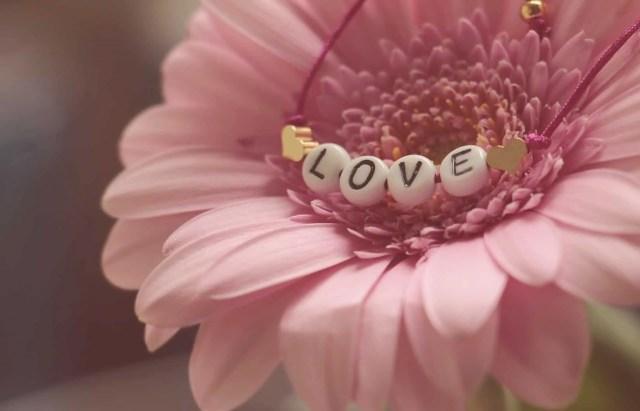 tradimenti-e-amore