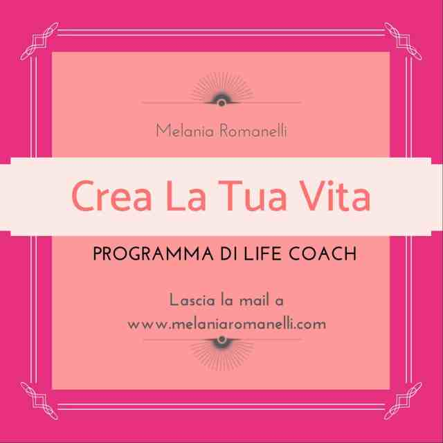 binge-eating-life-coach-italiano