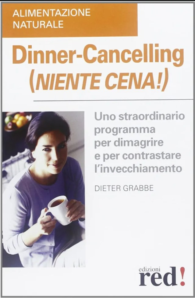 dieta-dinner-cancelling-grabbe
