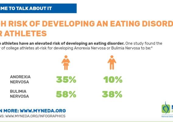 rischi-per-atleti-disturbi-alimentari
