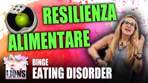 Resilienza-contro-i-disturbi-alimentari