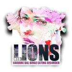 logo-Bed Lions