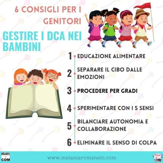 Gestire-i-DCA-nei-bambini