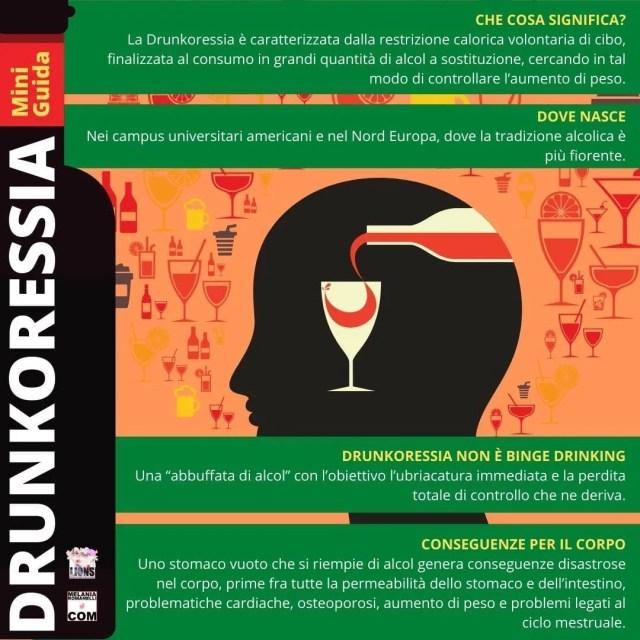 drunkoressia-mini-guida-melania-romanelli