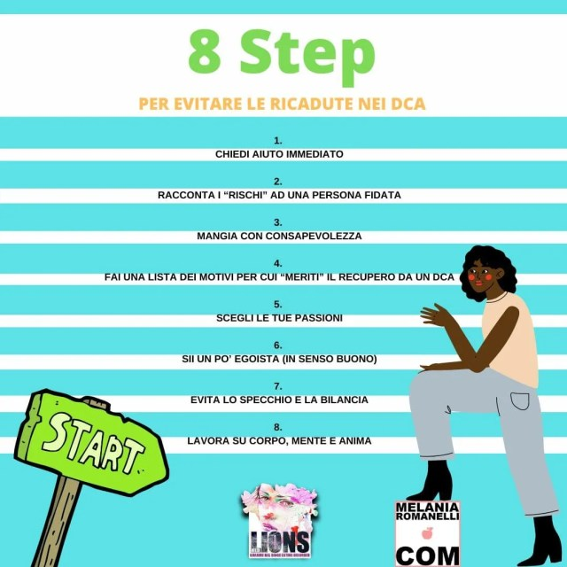 8-step-per-evitare-le-ricadute-eni-dca