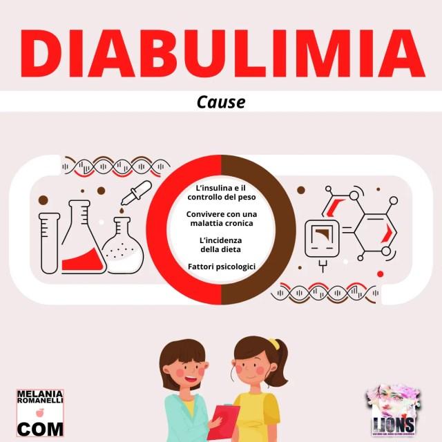Diabulimia-le-cause-del-disturbo