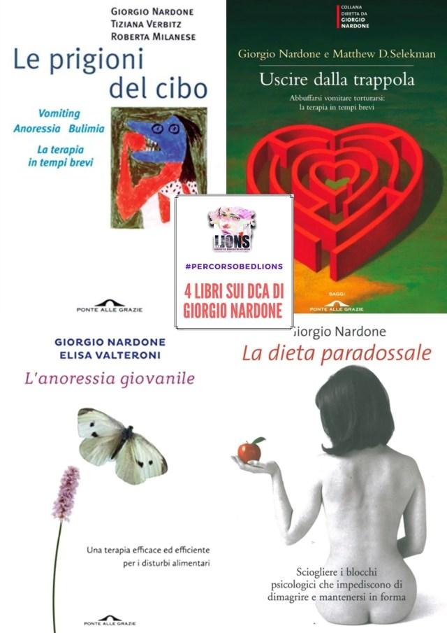 4-libri-sui-dca-giorgio-nardone