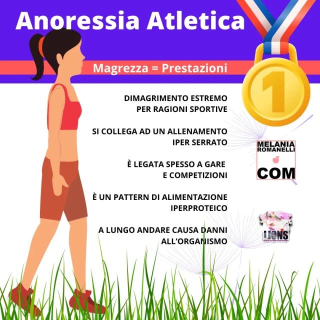 Anoressia-Atletica-cosa-sapere