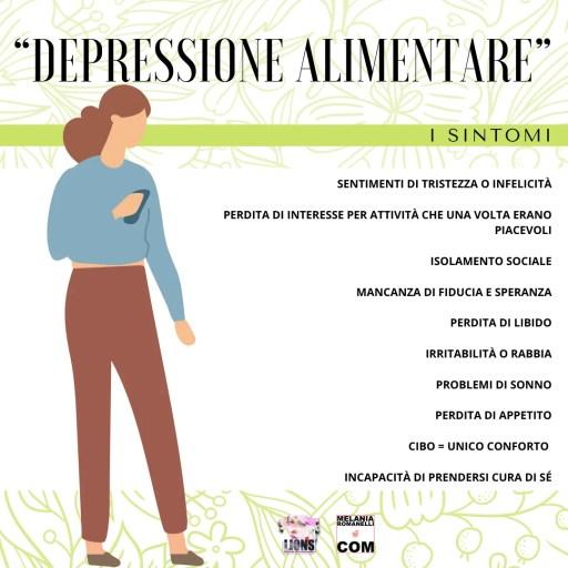 Depressione-alimentare-sintomi-wp