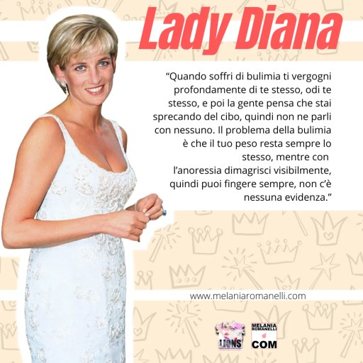 Lady-Diana-frasi-bulimia-testimonianze-2