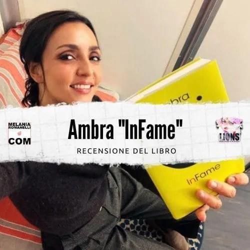 ambra-infame-recensione-libro-melania-romanelli-cover