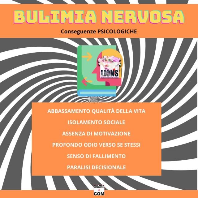 bulimia-nervosa-conseguenze-psicologiche-melania-romanelli